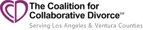 Coalition for Collaborative Divorce